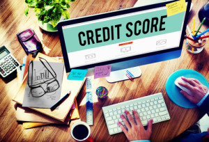 Financial Inclusion, Fair Lending, and Alternative Credit Data