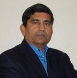 Naagesh Padmanaban, Director, Strategy, Market Planning