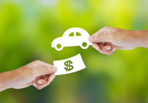 Spinning Your Wheels When it Comes to Auto Lending?